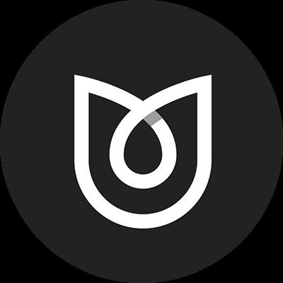 hgvj logo